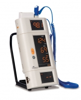 Diagnostická stanice SunTech 247™