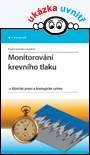 Publikace Monitorování krevního tlaku