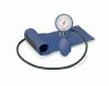 Tonometr boso clinicus I, modrý