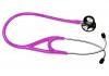 Fonendoskop bososcope Cardio, růžový