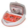 Automatický externí defibrilátor CardiAid SEMI