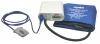 Senzor SpO2 pro ergoscan duo, velký