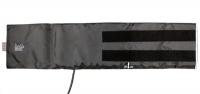 Manžeta suchý zip, stehenní, nad 41 cm