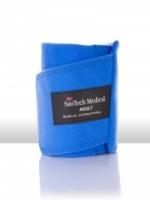 Manžeta SunTech Orbit-K - dospělá standard, s mikrofonem