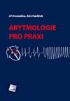 Arytmologie pro praxi