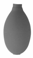 Balónek pro boso smart, compact S, šedý