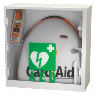 Skříňka pro AED CardiAid Indoor