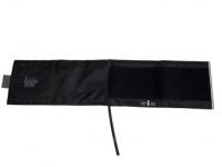 Manžeta suchý zip, dospělí, 33-41 cm, velká