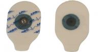Jednorázová elektroda H92SG (57x34 mm) - 500 ks