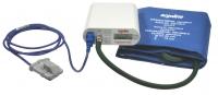Holter TK a SpO2 ergoscan DUO - kompletní systém