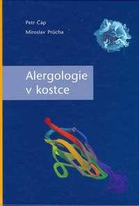Alergologie v kostce