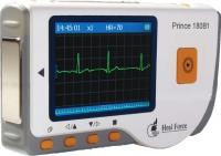 Epizodní EKG záznamník Prince 180B1