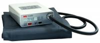 Holter TK - boso TM-2430, kompletní systém